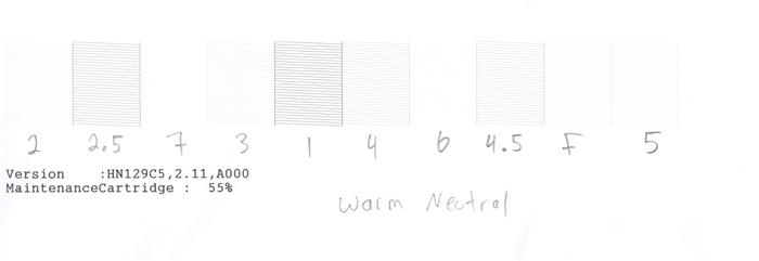 WarmNeutral_NozzelCheck