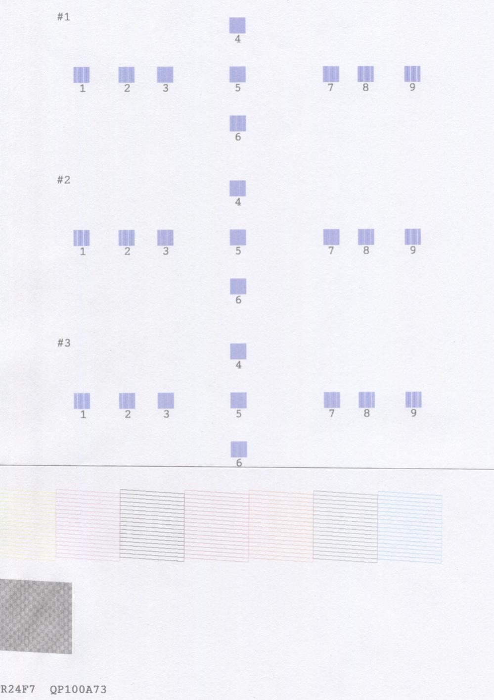 R2000 Banding - Printer Maintenance & Cartridges