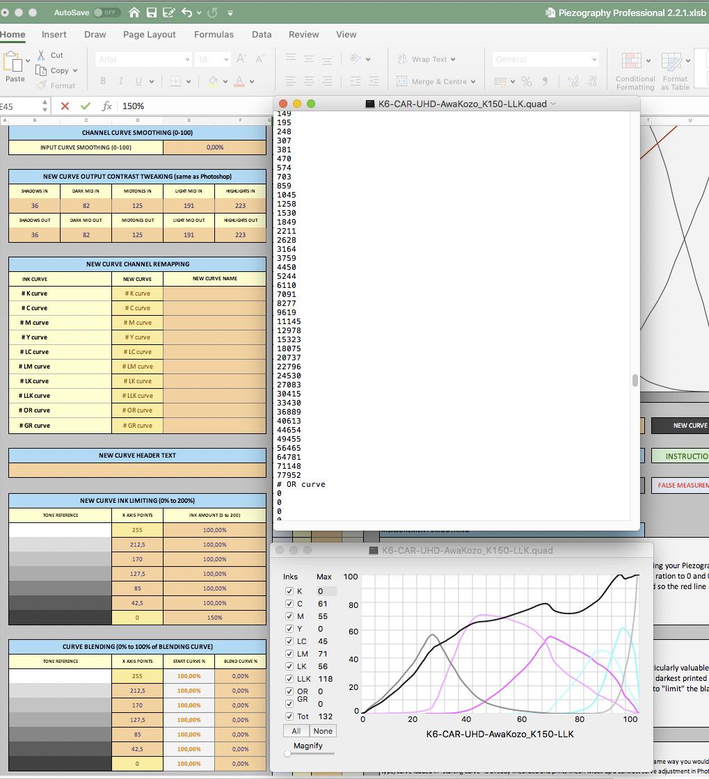Screen Shot 2020-03-01 at 18.07.27