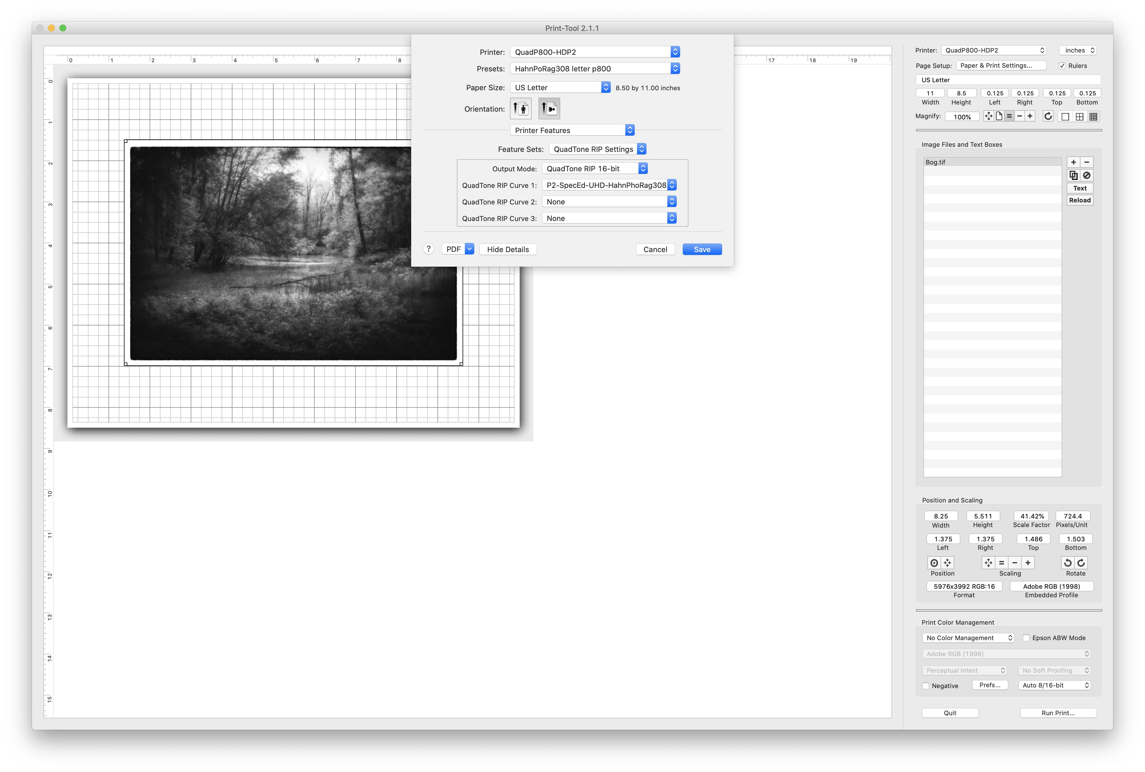 Screen Shot 2020-08-10 at 6.59.38 PM
