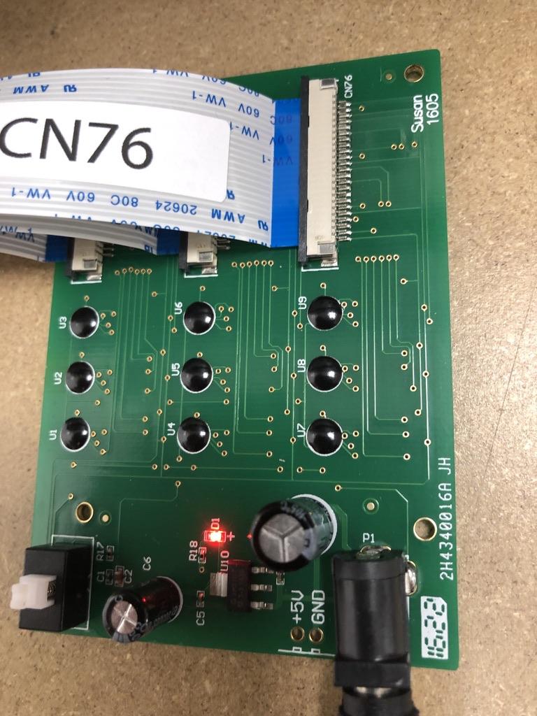 775D0463-BFDF-4F2C-9B2D-DDA3C54CC1B3_1_105_c