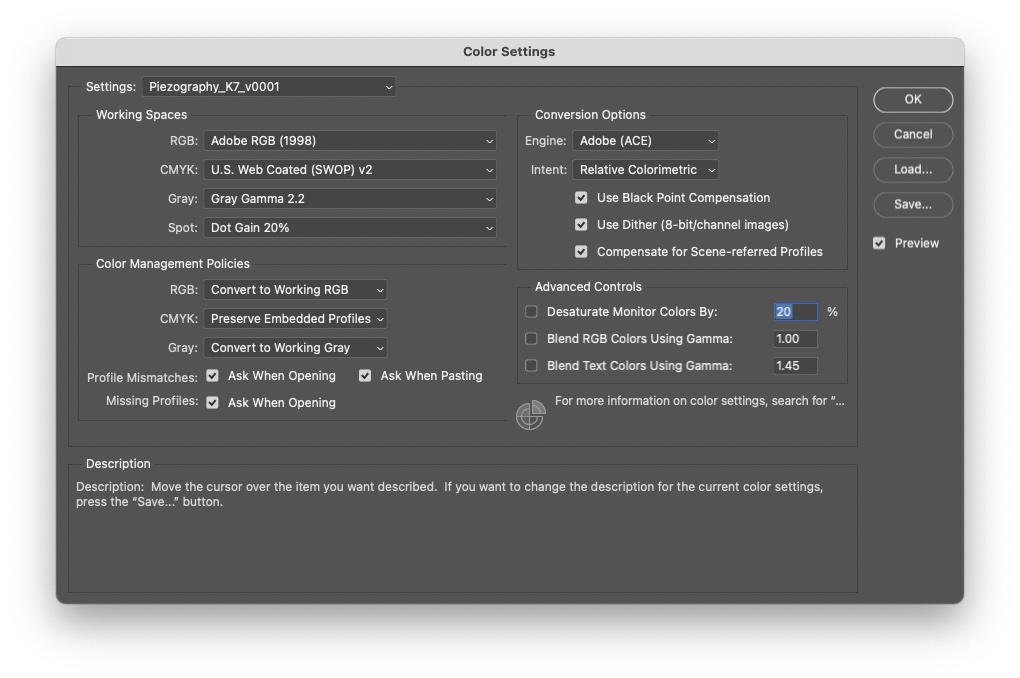 Adobe_colorSettings