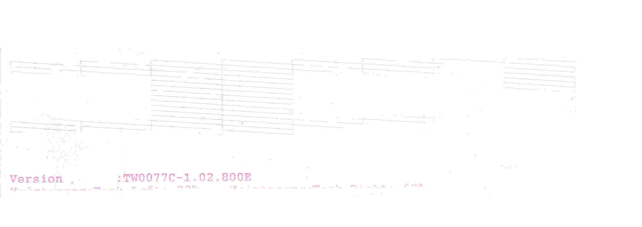 RicohC51008477b