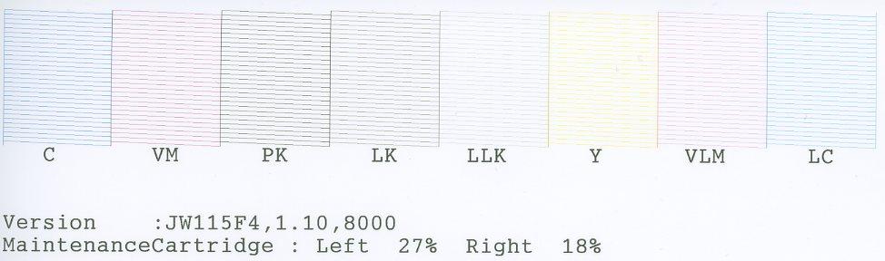 nozzle pattern075