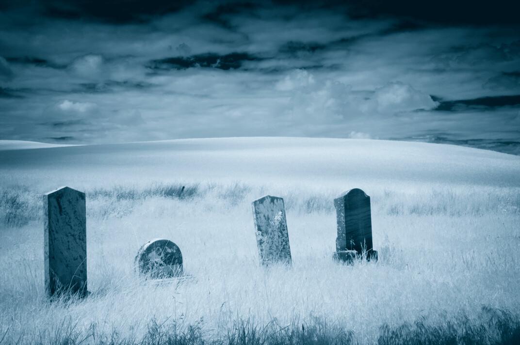 Palouse-Cemetery-D2XIR-4916-cyan-web