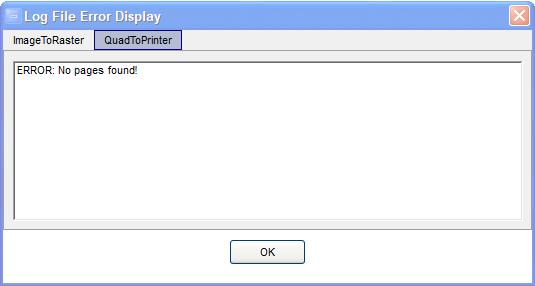 Screenshot 2021-04-07 150215