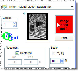 image%20does%20not%20fit